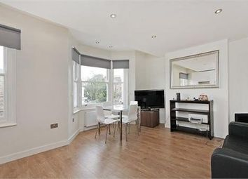 Thumbnail 3 bed flat to rent in Cruden Street, London
