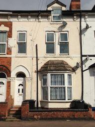 Thumbnail Studio to rent in Fentham Road, Erdington