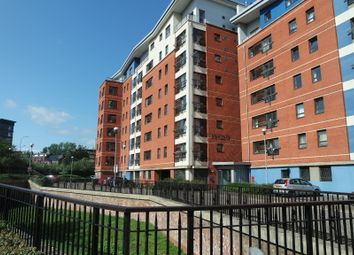 2 bed flat to rent in Pinsent, Millsands, Sheffield S3