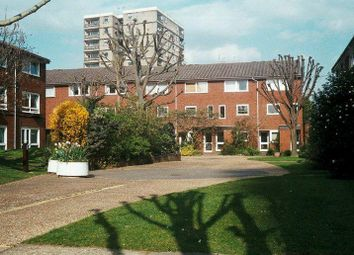 Thumbnail 1 bed flat for sale in Regents Sqaure, Bow