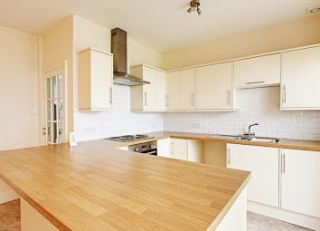 Thumbnail 3 bed property to rent in Morley Hill, Enfield