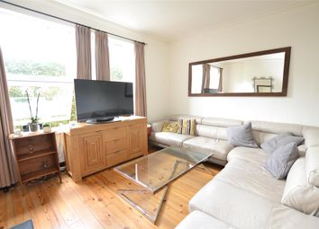Thumbnail 2 bed flat to rent in West End Lane, Barnet, Hertfordshire