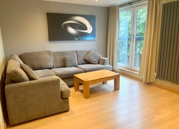 3 bed maisonette for sale in Glengall Grove, London E14