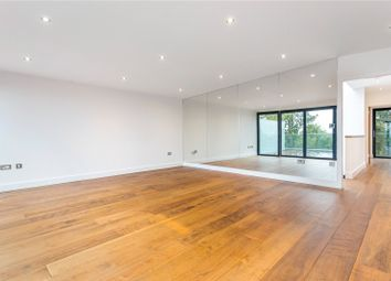 Thumbnail 5 bed flat for sale in Cholmeley Park, Highgate, London