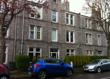 Thumbnail 1 bed flat to rent in Midstocket Road, Ground Floor Left AB15,