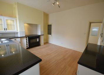 Thumbnail 2 bed terraced house to rent in West View, Oswaldtwistle, Accrington