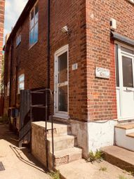2 bed maisonette for sale in Claybury Broadway, Ilford IG5