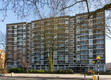 Thumbnail 2 bed flat to rent in Lords View, St. Johns Wood Road, London