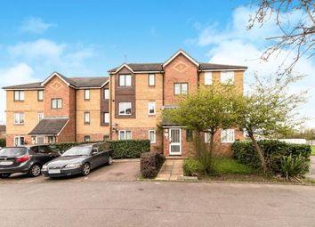 1 bed flat for sale in Groveherst Road, Dartford, Kent, Uk DA1