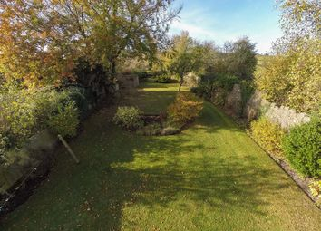 Thumbnail 7 bed semi-detached house for sale in Whitchurch, Ross-On-Wye