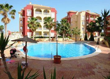 Thumbnail 2 bed penthouse for sale in Los Alcázares, Murcia, Spain