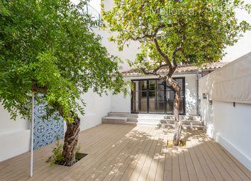 Thumbnail 2 bed apartment for sale in Palma Centre, Palma, Majorca, Balearic Islands, Spain