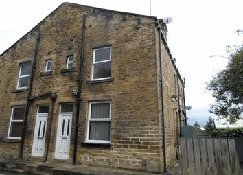 Thumbnail 2 bed semi-detached house for sale in Varley Street, Stanningley, Pudsey