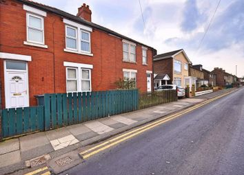 3 bed semi-detached house for sale in Forest Hall Road, Forest Hall, Newcastle Upon Tyne NE12