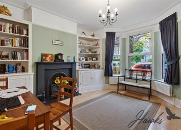 4 bed semi-detached house for sale in Avenue Road, Brentford TW8