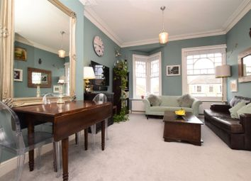 Thumbnail 2 bed flat for sale in Bedford Hill, Balham