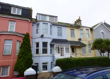 1 bed flat to rent in Queens Road, Paignton TQ4
