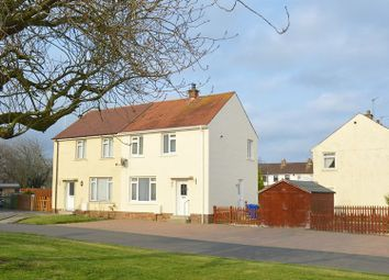 Thumbnail 2 bed property for sale in Craigie Way, Ayr