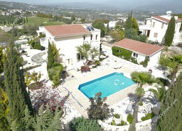 Thumbnail 2 bed detached house for sale in Tsada, Paphos, Cyprus