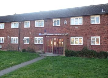Thumbnail 2 bed flat to rent in Brabazon Road, Heston, Hounslow