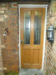 Thumbnail 1 bed link-detached house to rent in Harborne Road, Birmingham