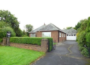 Thumbnail 3 bed bungalow for sale in Old Lane, Rainhill, Prescot, Merseyside