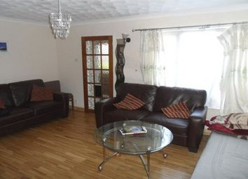 Thumbnail 3 bedroom terraced house for sale in Rothwall Walk, Reading