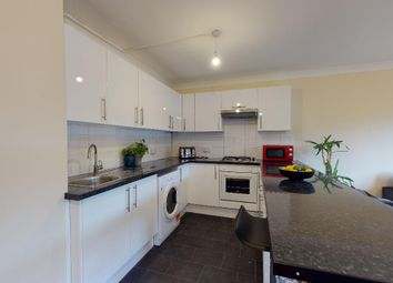 Thumbnail 5 bed maisonette to rent in Lampeter Square, Hammersmith