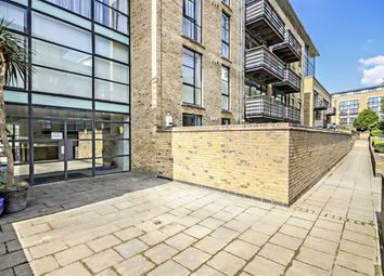 Thumbnail 2 bed flat for sale in Brook Lane Business Centre, Brook Lane North, Brentford