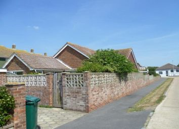 Thumbnail 3 bed bungalow to rent in Seaview Road, Peacehaven
