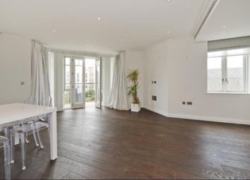 2 bed property for sale in 21 Highham House West, 102 Carnwarth Road, London SW6