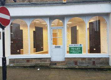 Thumbnail Property to rent in High Street, Yeadon, Leeds