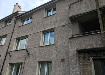 Thumbnail 2 bed flat for sale in Corran Brae, Oban