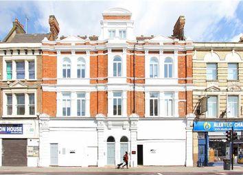 Thumbnail Retail premises to let in Front Retail Unit, 41-43 Peckham High Street, London