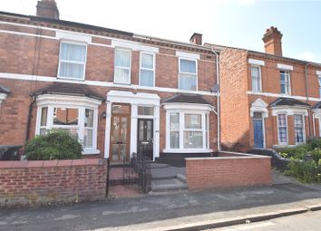 3 bed end terrace house for sale in Victoria Avenue, Worcester, Worcestershire WR5
