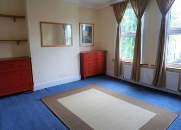 Thumbnail 1 bed flat to rent in Nursery Road, London
