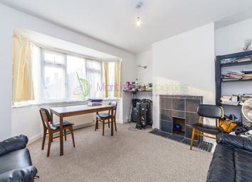 Thumbnail 2 bedroom flat to rent in Harriott Close, Greenwich, London