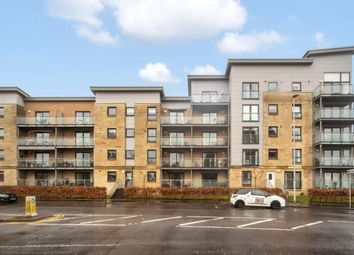 2 bed flat for sale in Abbey Place, Paisley, Renfrewshire, . PA1
