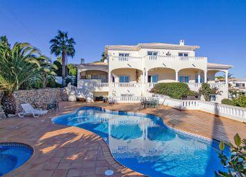 Thumbnail Villa for sale in Lagos, Lagos, Portugal