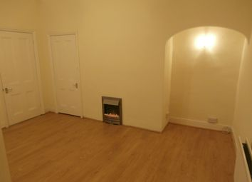 Thumbnail Flat to rent in Napier Road, Swawell