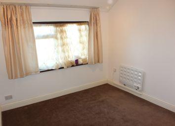 2 bed maisonette to rent in Kipling Terrace, Great Cambridge Road, London N9