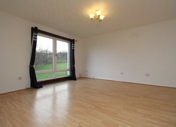 Thumbnail 3 bedroom maisonette to rent in 116 The Auld Road, Cumbernauld