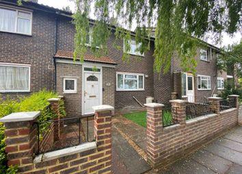 Thumbnail Property for sale in Felixstowe Road, Abbey Wood, London