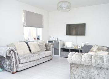 Thumbnail 3 bed semi-detached house for sale in Colburn Way, Grays