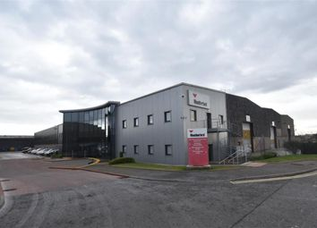 Thumbnail Light industrial to let in Kirkton Drive, Raiths Industrial Estate, Dyce, Aberdeen