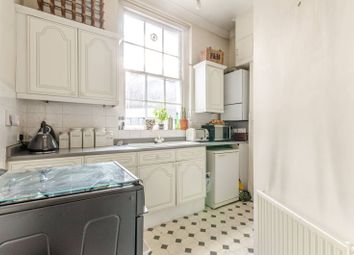Thumbnail 1 bed flat for sale in Sekforde Street, Clerkenwell