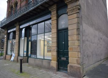 Thumbnail Commercial property to let in Duke Street, Barrow-In-Furness