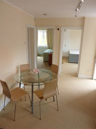 Thumbnail 2 bed flat to rent in Kneller Road, Twickenham