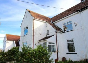 4 bed semi-detached house for sale in Novers Hill, Novers Park, Bristol BS3