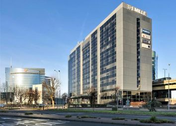 Thumbnail Office to let in Suite West, The Mille, 1000, Great West Road, Brentford